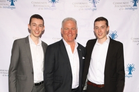 Cusumano-with-Ansell-Brothers-3