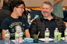 CFV-Scholorship-Photo-35