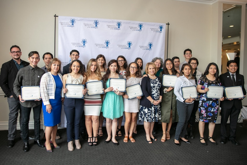 Scholarship_Recognition_03
