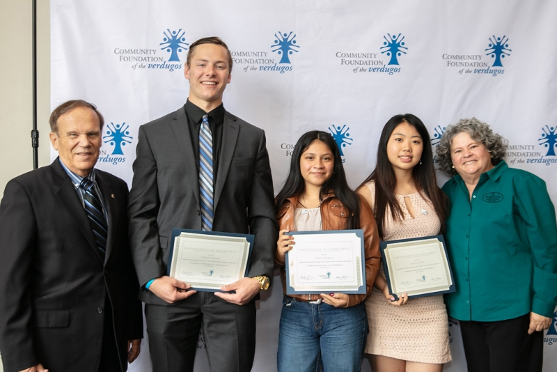 Scholarship_Recognition_32
