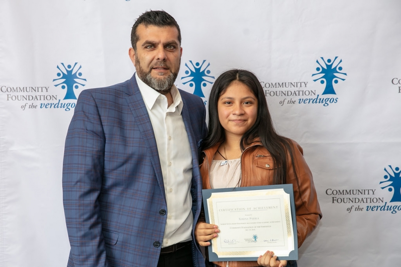 Scholarship_Recognition_33