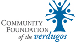 Community Foundation of the Verdugos